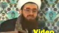 Hocam ne yapt?n? ?nternette kahkaha krizi yaratan Cami imam?yla pazar keyfi!!! V?DEO