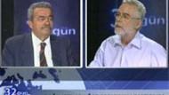 Canlı yayında bağımsız adaylar nasıl birbirine girdi? İşte ateşli tartışma!!!