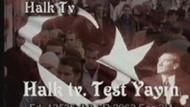 Halk TV artık Digiturk'te!!! CHP'nin kanalı atağa kalktı!
