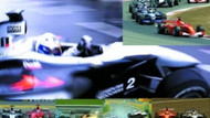 Formula 1 yarışında İstiklal Marşı'nı  hangi ünlü okuyacak?