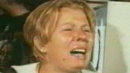 Türkiye gözyaşlarına boğuldu ! Barış Akarsu'nun ölümü herkesi şok etti !