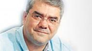 Yılmaz Özdil'e açık çağrı!!! Emin Çölaşan'ın kovulduğu bir gazetede
