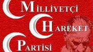 İşte MHP'nin Cumhurbaşkanı adayı!!! MHP'nin adayı eski bir bakan!!!