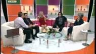 Ajdar'ı tokatlayan Alihan canlı yayında Çılgın Sedat'a karşı kuzu gibiydi!!! İşte o anlar!!! VİDEO