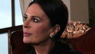 Fox TV'de 'Aşk Eski Bir Yalan' rüzgarı! Sinan şirketi ele geçirebilecek mi?