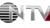 NTV'den yeni spor kanalı! NTVSPOR ne zaman yayına başlıyor?