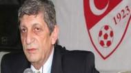 NTV'nin futbol yorumcusu Güntekin Onay'ın babası hayatını kaybetti!!!