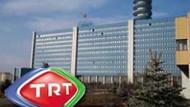 TRT, sınav listesindeki torpili yayınladı mı? Jet yalanlama!
