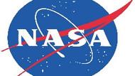 NASA karizmayı fena çizdi!!! NASA'nın hatasını 13 yaşındaki çocuk düzeltti!!!