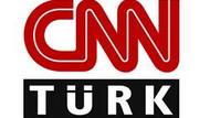 Hangi deneyimli haberci CNN Türk kadrosuna katıldı?