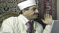İmam, Cuma Namazı öncesi camide Milli Takım için dua etti!!!