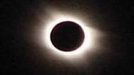2011'in ilk güneş tutulması Salı günü gerçekleşecek!
