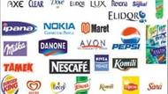 Geçen haftanın en çok konuşulan markaları hangileri?