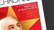 Doğu Perinçek ajan mı, provokatör mü? 68 yıllık bir maceranın ilginç analizi!!!