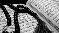 İslam'a en az hoşgörü hangi ülkede? İlginç araştırma!