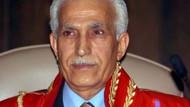 Yargıtay Başsavcılığı: CHP'nin yeni yönetimi geçerli!