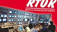 RTÜK hız kesmiyor! Şimdi de Star TV'ye 'godoş' cezası kesildi!