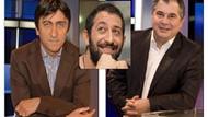 Cem Yılmaz, Rıdvan Dilmen ile futbol konuşacak!!! Peki ne zaman hangi kanalda?