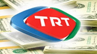TRT Şeş'te ortalık karıştı! Yolsuzluk iddiaları kanalı sallıyor!