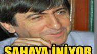 ŞOK!!! Rıdvan NTV'yi bırakıyor mu? Dilmen hangi takımı çalıştıracak?