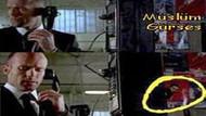 Müslüm Gürses ve İsmail YK Hollywood filminde!!! Nasıl mı?