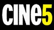FLAŞ! CINE 5 yeniden sinema kanalı mı oluyor?