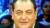 Türkiye'nin Larry King'i!!! Reha Muhtar CNN Türk'te ne yapacak?