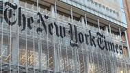 Astronomik ceza, New York Times'a nasıl haber oldu?