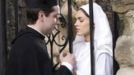 Bu film çok konuşulur!!! Müezzinle rahibenin aşkı sizce nasıl biter?