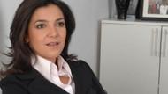 Doğan Holding'te değişim! Yeni patron Begümhan Doğan!
