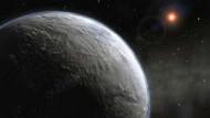 Dünya'ya kaç kardeş geliyor? Samanyolu'nda yaşanabilir kaç gezegen var?..
