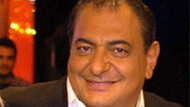 Reha Muhtar'dan cezaevinde tutuklu bulunan Mustafa Balbay'a dua!!!