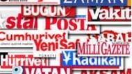 Medyanın en çok polemik yaşayan isimleri Medyatip'te!