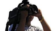 Flaş! Saldırı sonrası NTV kameramanı yaralandı! Peki sağlık durumu nasıl?