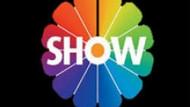Show TV'de yeni bir dizi daha ekrana geliyor! İşte o dizi!