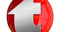 Kanal T'de değişim! Yeni Genel Müdür Abdullah Özdoğan!