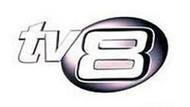 MNG Holding'den flaş açıklama! TV8 satılık değil!