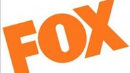 FOX'un hangi programı reyting şampiyonu oldu? İşte o tablo!