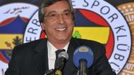 Fenerbahçeli eski yöneticiden Drogba'ya dava!