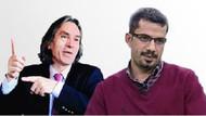 Mehmet Baransu ve İskender Pala'ya suç duyurusu!