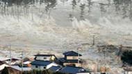 Deprem ve Tsunami haberleri ne kadar izlendi? İşte reytingler!