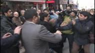 FMD'den Samanyolu ekibine saldırıya kınama!
