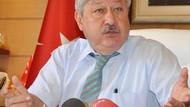 CHP'yi sarsacak itiraf! Antalya'da neler oluyor?