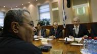 İsrail Gazze ambargosunu gevşetme kararı aldı!