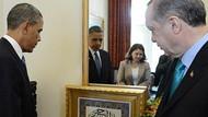 Adnan Hocadan Erdoğan ve Obama'ya ilginç rica!