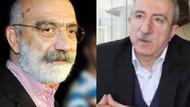 Taraf yazarından Ahmet Altan'a ağır eleştiri!