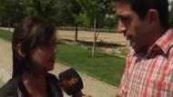 Türkiye bu muhabiri konuşuyor! İşte Yakup Sağlam'ın röportajları!