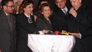 Erdoğan ve Doğan Grubu arasında bahar havası mı?