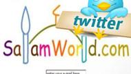 İslam dünyası bu sitede buluşacak!