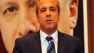 Şamil Tayyar'dan sert çıkış! Başbakan'ı eleştirenler...